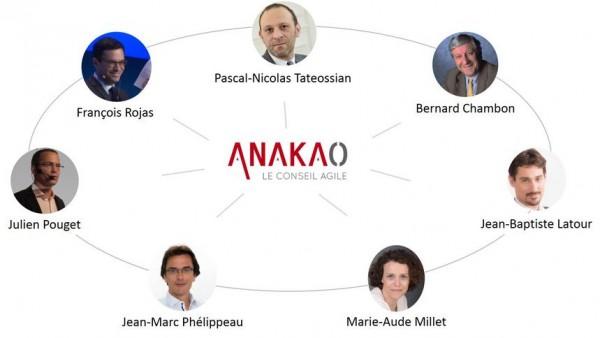 Anakao conseil en transformation