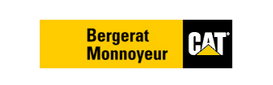 E BERGERAT