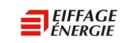 A EIFFAGE ENERGIE