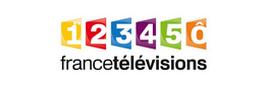 C FRANCE TV